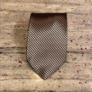 Men's Necktie - Roberto Lorenzo Collection